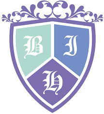 BIOHN-logo