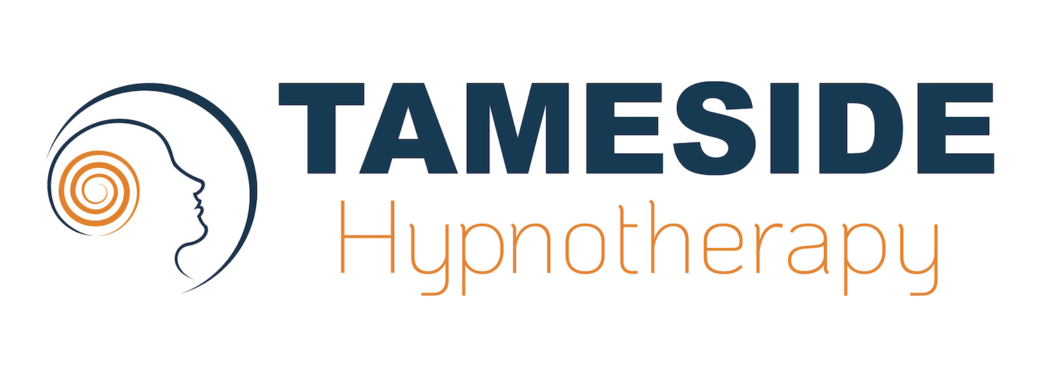 Tameside Hypnotherapy